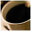 koffie's avatar