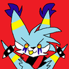 Koffikk's avatar