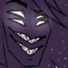 KoffinaKat's avatar