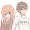 KofiDazeStudio's avatar
