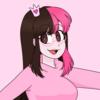 Kofihime's avatar