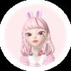 KofiiBunn's avatar