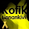 KofikLinnankivi's avatar