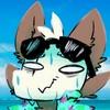 KofiKrumble's avatar