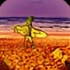 Koflax's avatar