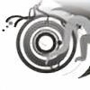 kofo's avatar