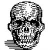 koftte's avatar