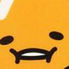 kofukechayy's avatar