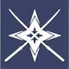 KogaKenway94's avatar
