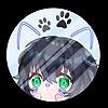 Kogane-Goldie528's avatar