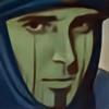 Kogane801's avatar