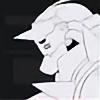 koganerior's avatar