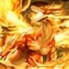 KoganeRyujin's avatar