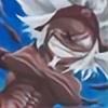 KogarasuTakagi's avatar