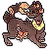 kogasaur's avatar