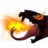 Kogasu22's avatar