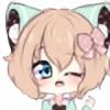 Koge-tan's avatar