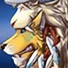 Kogenta's avatar