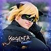 KogentaCosplay's avatar