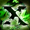 KoGEZTEC's avatar