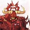 Koggg's avatar