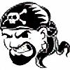 Kogitsunekun's avatar