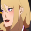 Kogiwaru's avatar