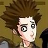 Kogix's avatar