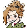 Kogla's avatar