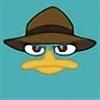 kogmolami311's avatar