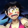 kogochew's avatar