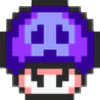 kogoma10's avatar