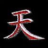 kogome123's avatar
