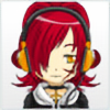 KogotsuchiDark's avatar