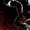 Kogouma's avatar
