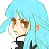 Kogune's avatar