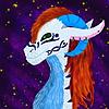Koha-Ryuujin's avatar