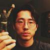 KohaiRaccoon's avatar