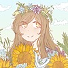 kohairuu's avatar