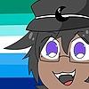 kohaism's avatar