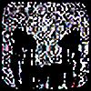 Kohakii's avatar