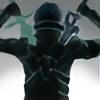 Kohaku-Akihiro's avatar