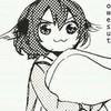kohaku000's avatar