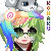 Kohaku0827's avatar