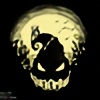 kohaku90210's avatar