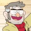 Kohaku98's avatar