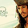 KohakuChan's avatar