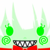 KohakuDragon's avatar