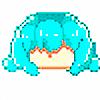 KohakuHime-Chan's avatar