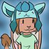 kohakukatou's avatar